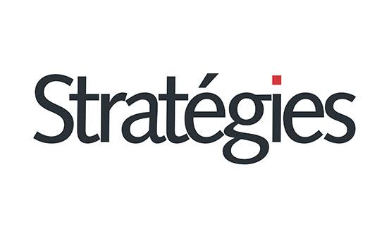 actualites strategies
