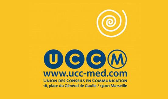 actualite label UCC med