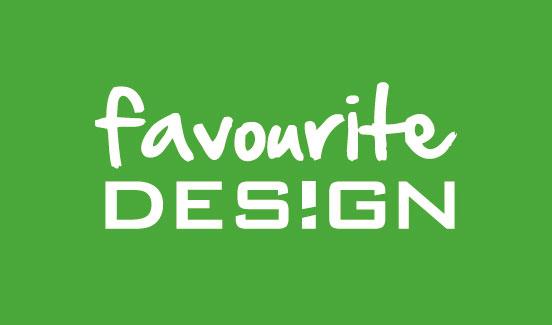 logo favourite design