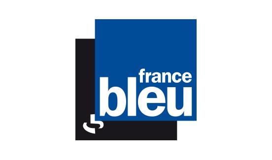 France Bleu radio Interview Rémi Vicente Arome Top 100 Facebook