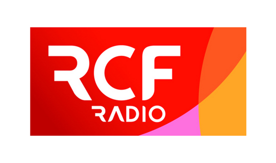 RCD radio interview
