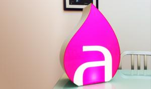 lampe_design_arome