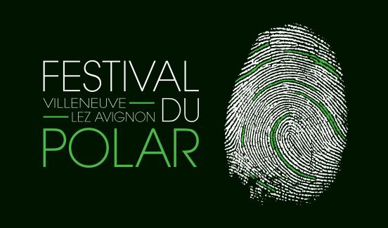 Festival du Polar 2016 Villeneuve lez Avignon