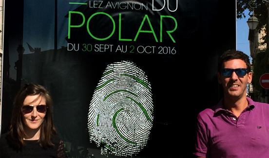 campagne_publicitaire_festival_polar_villeneuve_avignon