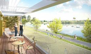 patio_lac_monteux_equilis_agence_arome_2