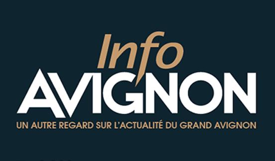 infoavignon_site_agence_arome
