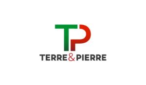 logo_terre_pierre