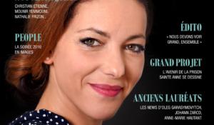 magazine_50_personnalites