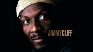 https://WWW.JIMMYCLIFF.COM