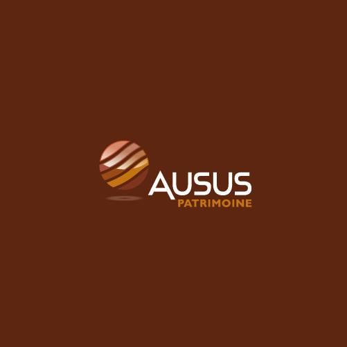 Arome réalise le site internet de Ausus Patrimoine conseiller en gestion de patrimoine