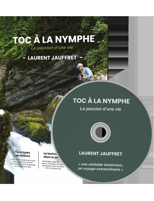 dvd_laurent_jauffret_accueil
