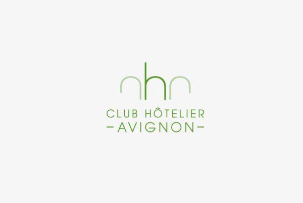 CLUB HÔTELIER D'AVIGNON