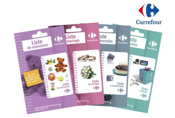 Carrefour Collectivités