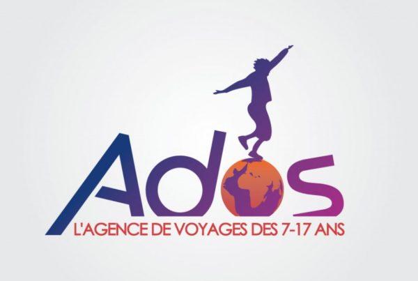 Agence Ados