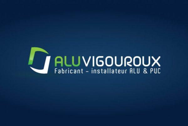 Alu Vigouroux