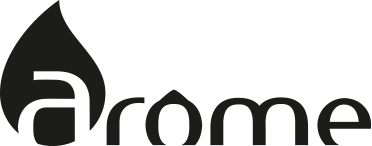 Arome 2021