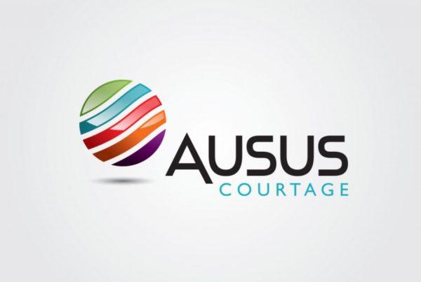 Ausus Courtage