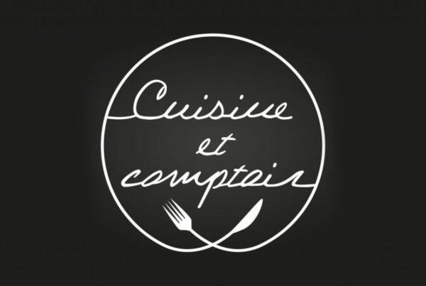 Cuisine et Comptoir