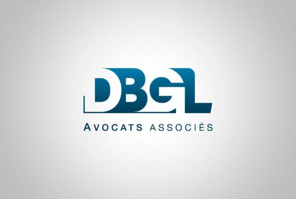 DBGL Avocats Associés