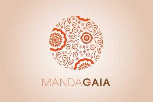 Manda Gaia