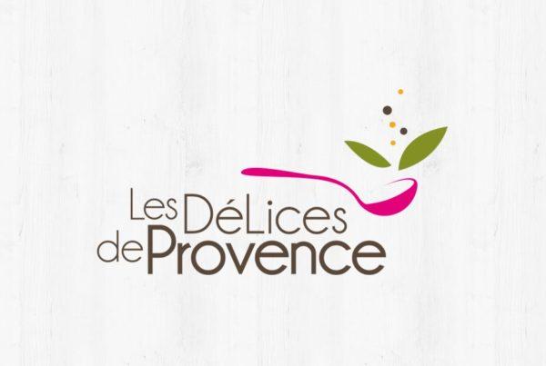 Les Délices de Provence