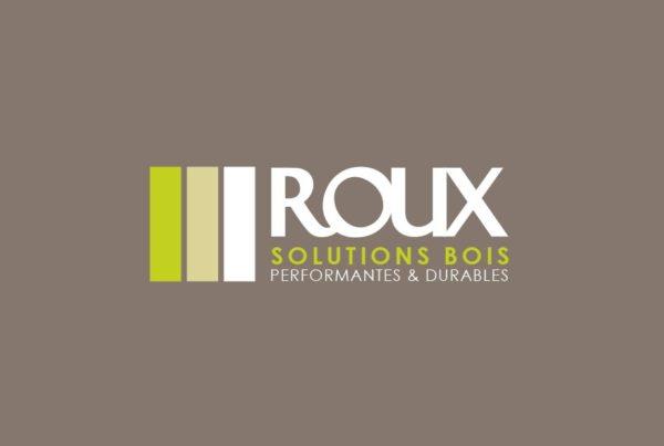 Roux Menuiserie