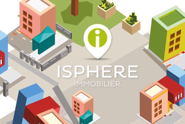 Isphere