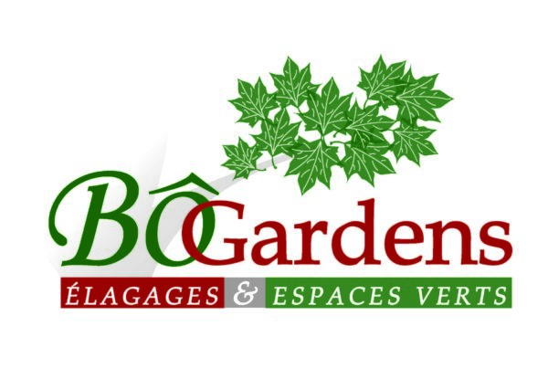 Bo Gardens
